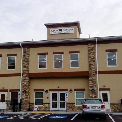 Kiddie Academy of North Pittsburgh (4)