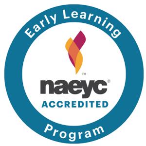 NAEYC-Accrediation-Logo