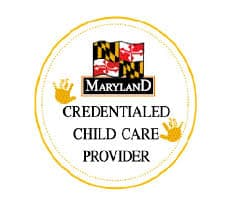 MD credentialed provider