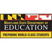 maryland-state-department-of-education-squarelogo-1429702342184