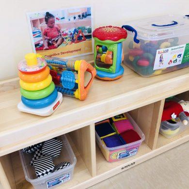 best-childcare-daycare-preschool-hunters-creek-orlando-kissimmee-brand (1)