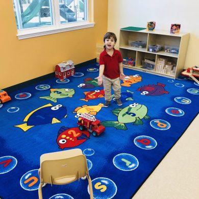best-childcare-daycare-preschool-hunters-creek-orlando-kissimmee-brand (12)