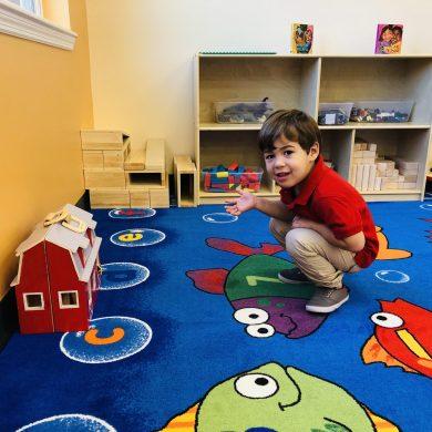 best-childcare-daycare-preschool-hunters-creek-orlando-kissimmee-brand (13)