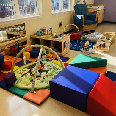 best-childcare-daycare-preschool-hunters-creek-orlando-kissimmee-brand (17)