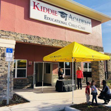 best-childcare-daycare-preschool-hunters-creek-orlando-kissimmee-brand (2)