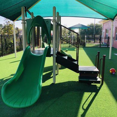 best-childcare-daycare-preschool-hunters-creek-orlando-kissimmee-brand (5)