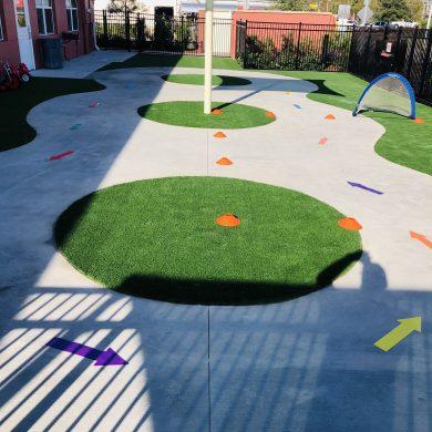 best-childcare-daycare-preschool-hunters-creek-orlando-kissimmee-brand (6)