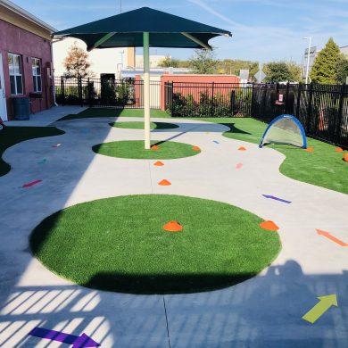 best-childcare-daycare-preschool-hunters-creek-orlando-kissimmee-brand (7)