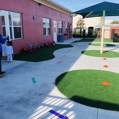 best-childcare-daycare-preschool-hunters-creek-orlando-kissimmee-brand (8)