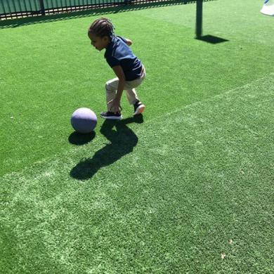 best-daycare-childcare-in-orlando-conway-premium-preschool (7)