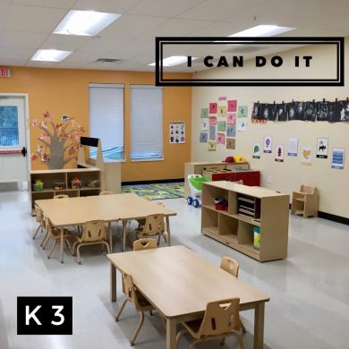 I Can Do It 1080x1080