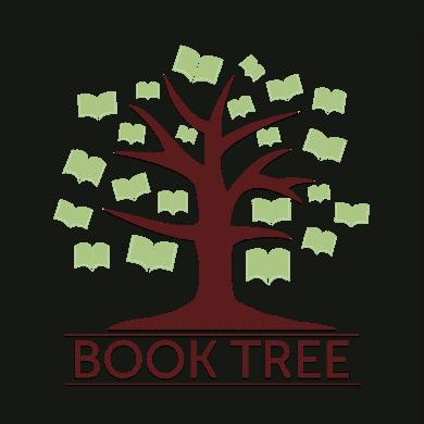 Book tree new (1)