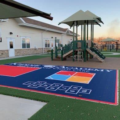Preschool plygd3