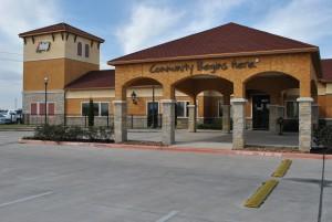 Kiddie Academy of League City, TX