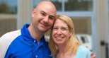 Franchise profile: David and Jennifer Rudnick opened the Kiddie Academy of Stoughton, Massachusetts in November, 2011.