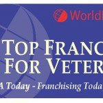 2014Top50FranchisesforVeteransIcon