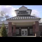 Kiddie Academy of Charlotte - Blakeney