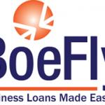 Boefly