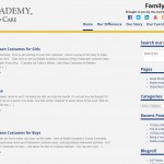Kiddie Academy Family Essentials Blog