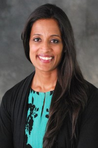 Hajira Khan, Kiddie Academy of Ft. Wayne