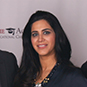 Sunny Rizvi, Multi-unit Franchise Owner in Illinois