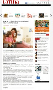 1-Tips to Help Boost Kids Reading Skills (1)