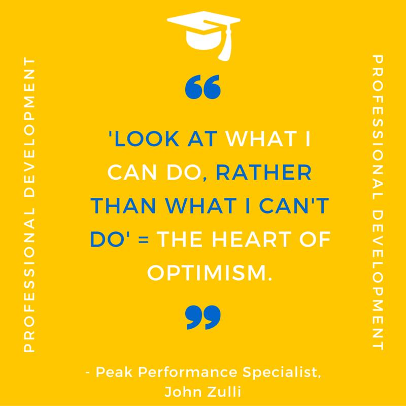 Heart of Optimism_prf