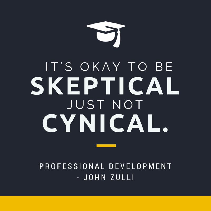 Skeptical_prf