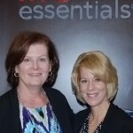 Kathy and Pamela Naugle, Franchise Owner since 2007