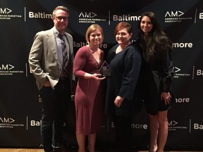 AMA-Baltimore-Kiddie-Academy-Wins-Award-Franchising