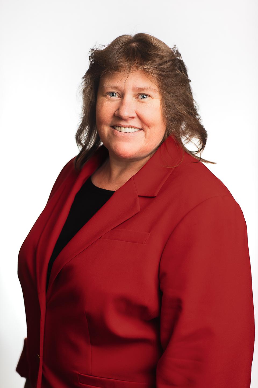 Susan Wise