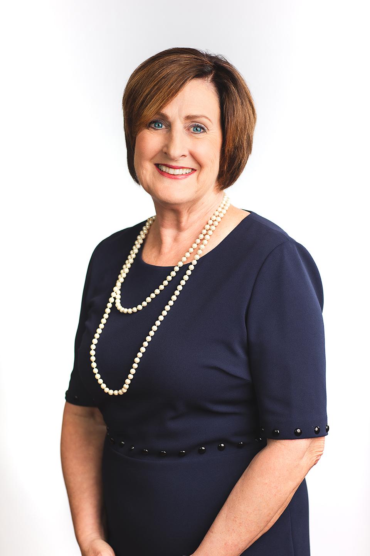 Sharon Lytwynec