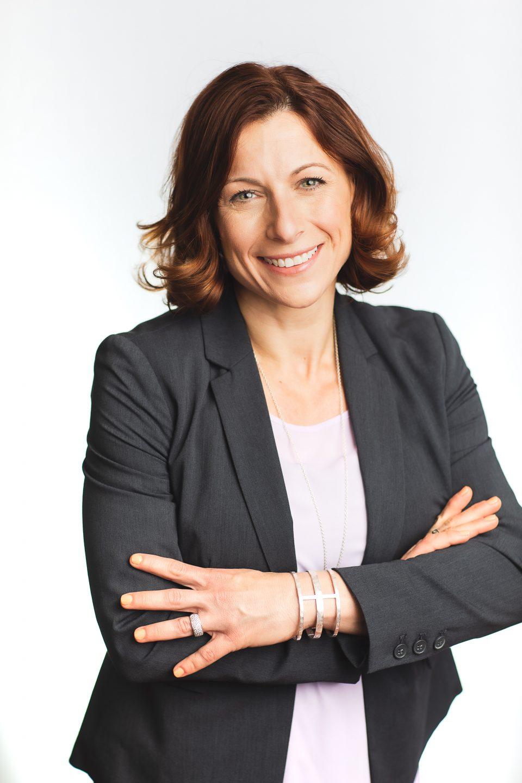 Nicole Salla