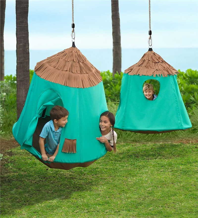 Outdoor Toys For Toddlers And Preschoolers : Outdoor toys for the mom who is a kid at heart kiddie