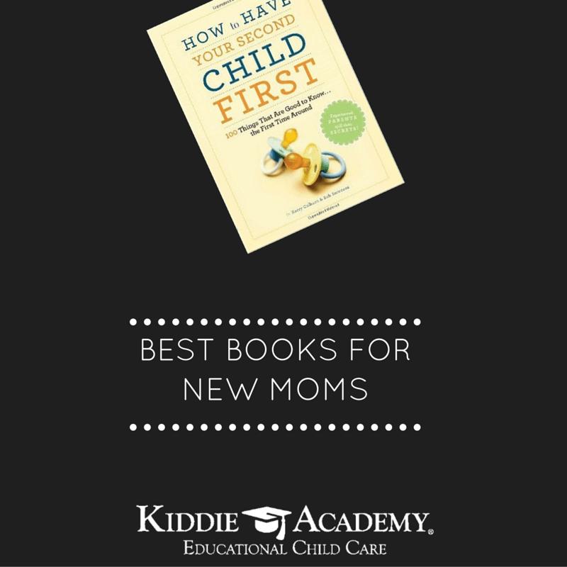 Best-books-for-New-Moms
