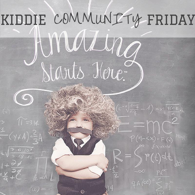 Kiddie-friday