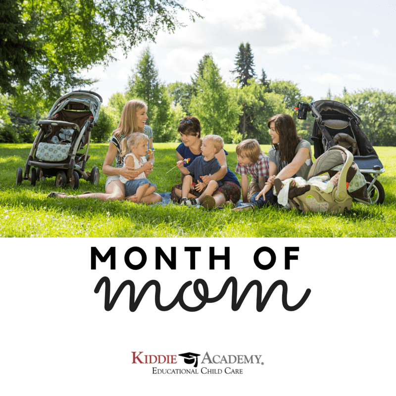 Month-of-Mom-tribe
