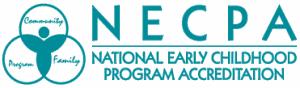 NECPA-logo