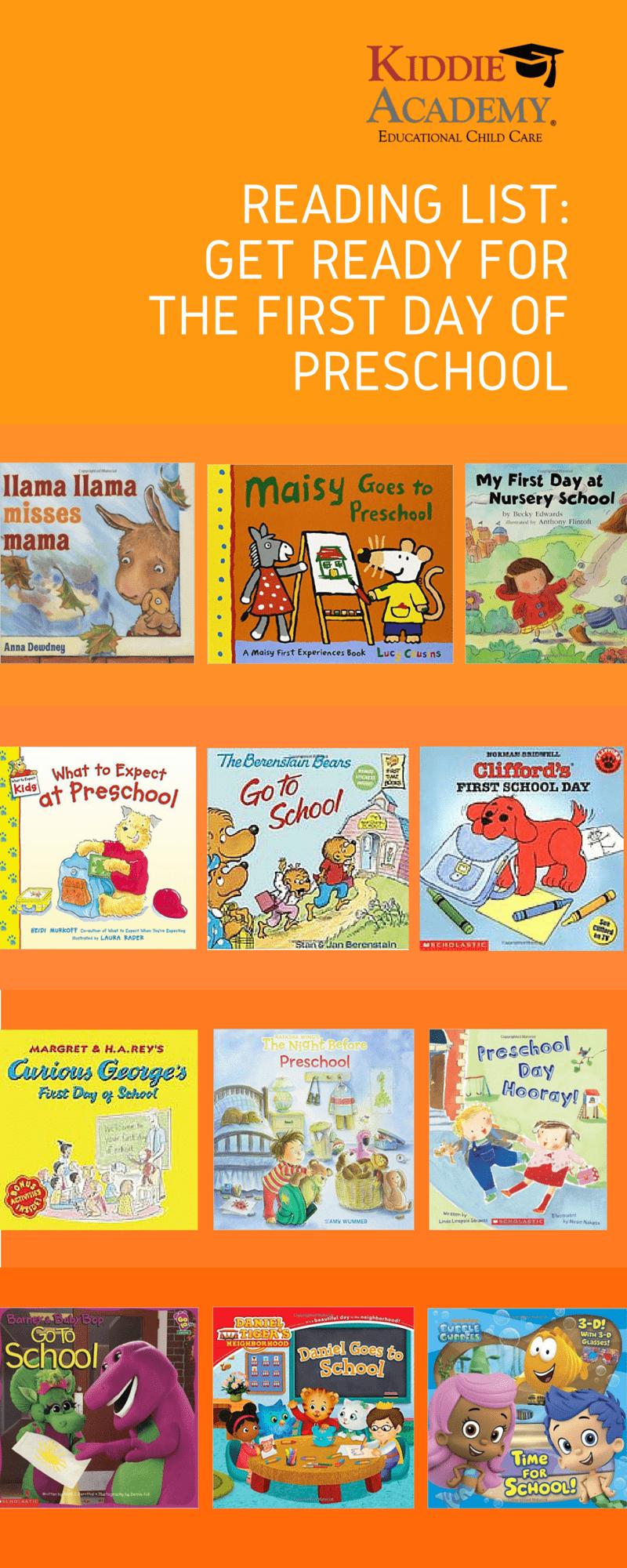 preschool-readng