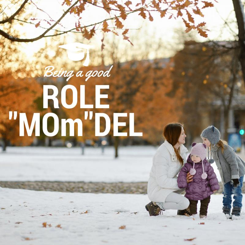 role-mom-del
