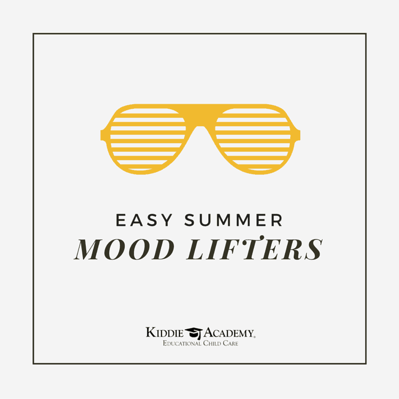 summer-mood-lifters