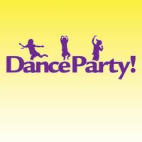 2017_danceparty_facebook-carouselimages5