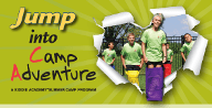 Camp-Adventure