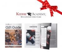 Gift Guide Social Image