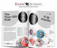 Gift Guide Social Image (2)