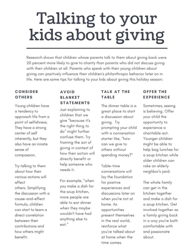 KA Gift Guide (1)