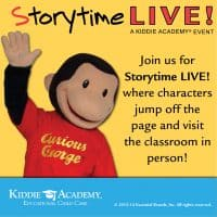 Storytime LIVE 2014 Facebook Share image 600x600_1