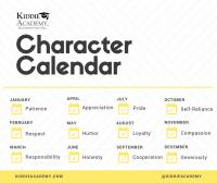 KA-Character-Calendar-Education (1)