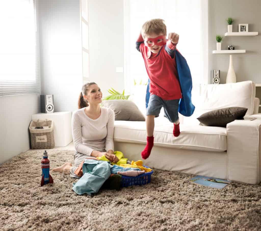 Kiddie-Academy-Super-Hero-Day