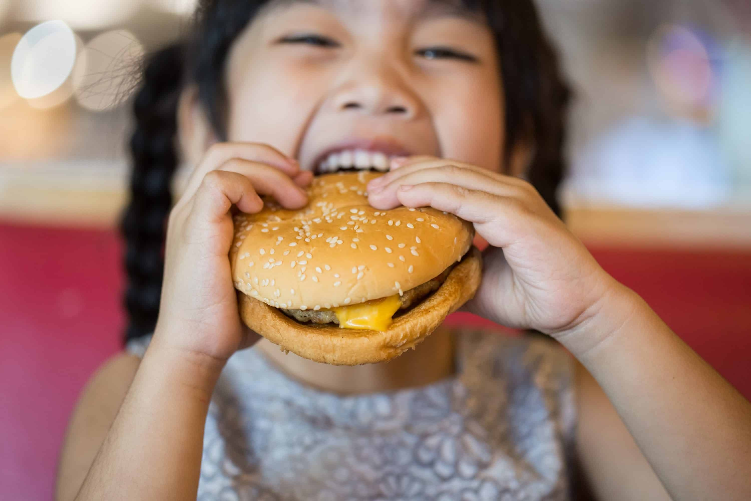 kiddie-academy-national-hamburger-day